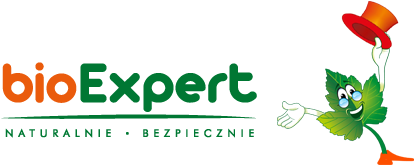 bioExpert - biologiczne preparaty do domu i ogrodu