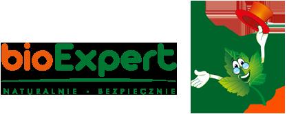 bioRxpert - bio preparaty
