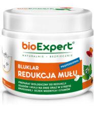 Bluklar PROFESSIONAL Redukcja mułu 150 g. bioExpert