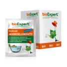 Bluklar PROFESSIONAL Mikroelementy 10 g x 18. bioExpert