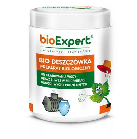 bioDeszczówka 450g
